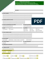 Cópia de Formul írio DOCENTE 2012 Editado.pdf