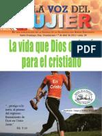 Web Boletin La Vozdelujier No89 Abril