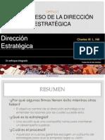 ch01 Proceso de Administración Estratégica.ppt