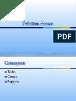 PrácticasAccess.pdf