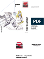 Rulmeco Catalog