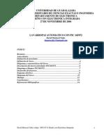 Lavarropas_automatico Con Pic
