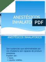 anest__sicos_inhalatorios