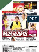 mga Artista na datant mahirap meilleurs sites de rencontres pour 30s