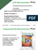 Programming PIC MCU.pdf