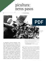 Apicultura. Primeros pasos.pdf