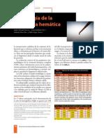 RFM053000405.pdf