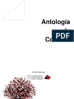 Antología de Corazón