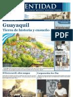 Guayaquil Identidad3