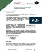 5 INFORME-EQUILIBRIO IONICO