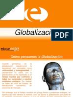 globalizacion-091007080645-phpapp02