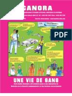 Bande Dessinée 2013