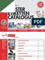 etiketten-nl - catalogus_2008