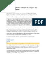 SUMADOR DE POTENCIAS.doc