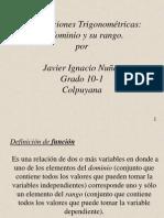 funcionestrigonometricas-100325184945-phpapp01