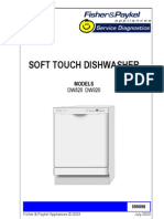 599090 Diagnostics 920 DW.pdf