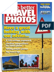 Practical Photography - Take Better Travel Photos