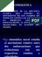 cinematica teoria.pptx