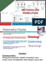 02. Psikologi Pendidikan TB (Konsep Dasar Psikologi Pendidikan dan Implikasinya).pptx