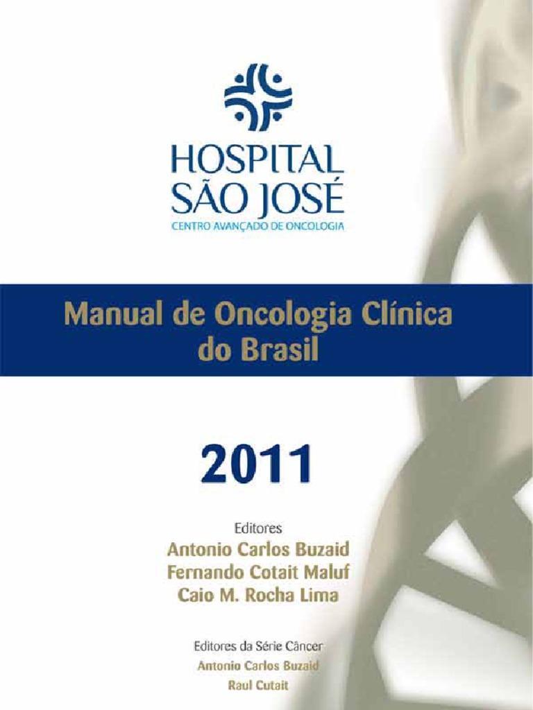 oncotype dx costo de próstata