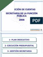 File Entidades61423