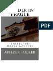 Murder in Prague