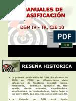 259_Manuales_de_clasificación_DSM-IV,_TR,_CIE-10