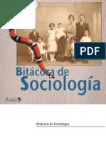 bitácoradesociologia