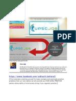 Eng Language PDF File