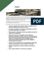 ELABORACION DE MENÚ.doc