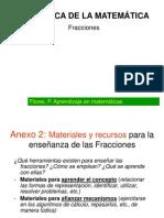 2009_3_conceptos_1