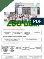 Eco Dem Prim Edicao