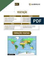 apostila-vegetacao (1)
