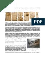 Lázaro Saavedra.pdf