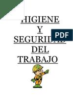 INFORME hys DE ESTABLECIMIENTO EDUCATIVO fernanda.docx