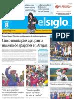 edicion Lunes 08-04-2013.pdf