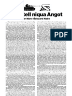 etlittellniquaangot.pdf