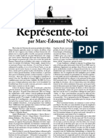 Represente_toi_Nabe.pdf