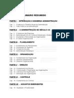 031120095919_sumario_administracaonovostempos