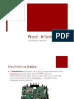 Electronica Basica 1