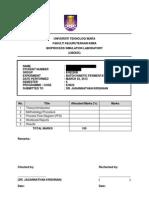 Lab 1 Report Simulation-sample