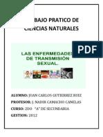 TRABAJO PRATICO DE CIENCIAS NATURALES.docx