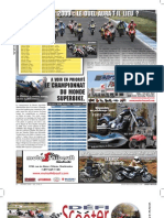 Fev 09 Sport Moteur 2eme Partie