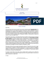 IIC Newsletter 2008-Issue1
