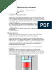 clasificacindelasbombas-111030111240-phpapp02