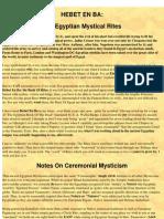 The Egyptian Rites.pdf