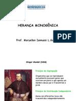 10_Heranca_Monogenica