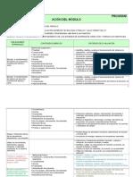 Ejemplo de Formatos de Ndcb