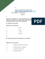 Act 5 Quiz Unidad 1