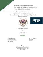 nidhi_mishra.pdf